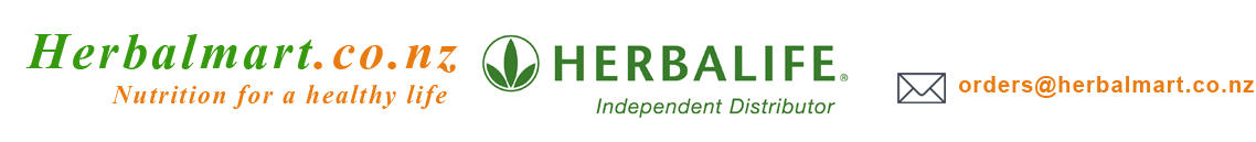 Buy Herbalife Products